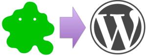 ameba-wordpress
