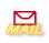 スクリーンショット 2015-04-04 20.48.36